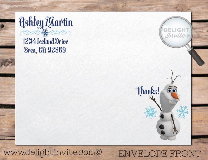 Disney Ecards Birthday Invitations
