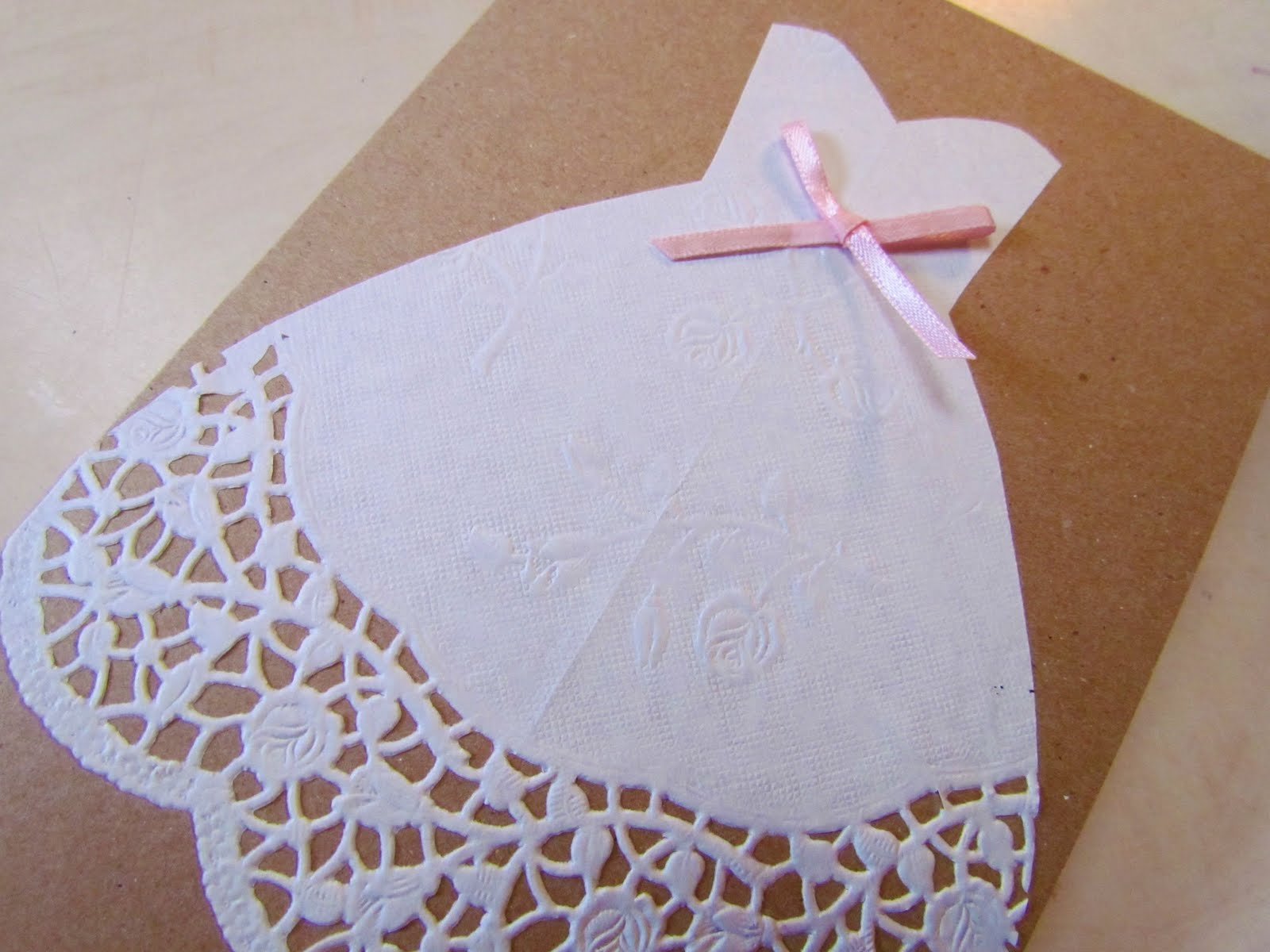 Diy Wedding Shower Invitation Templates