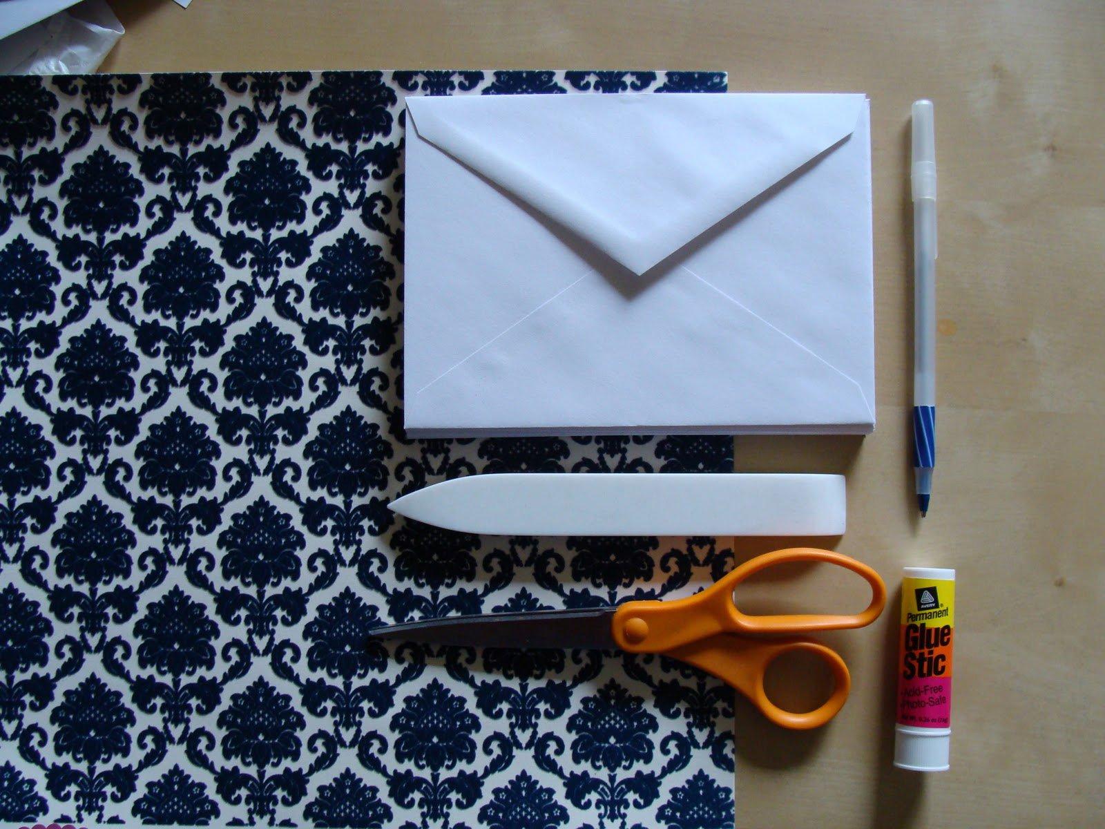 Do It Yourself Graduation Invitation Kits