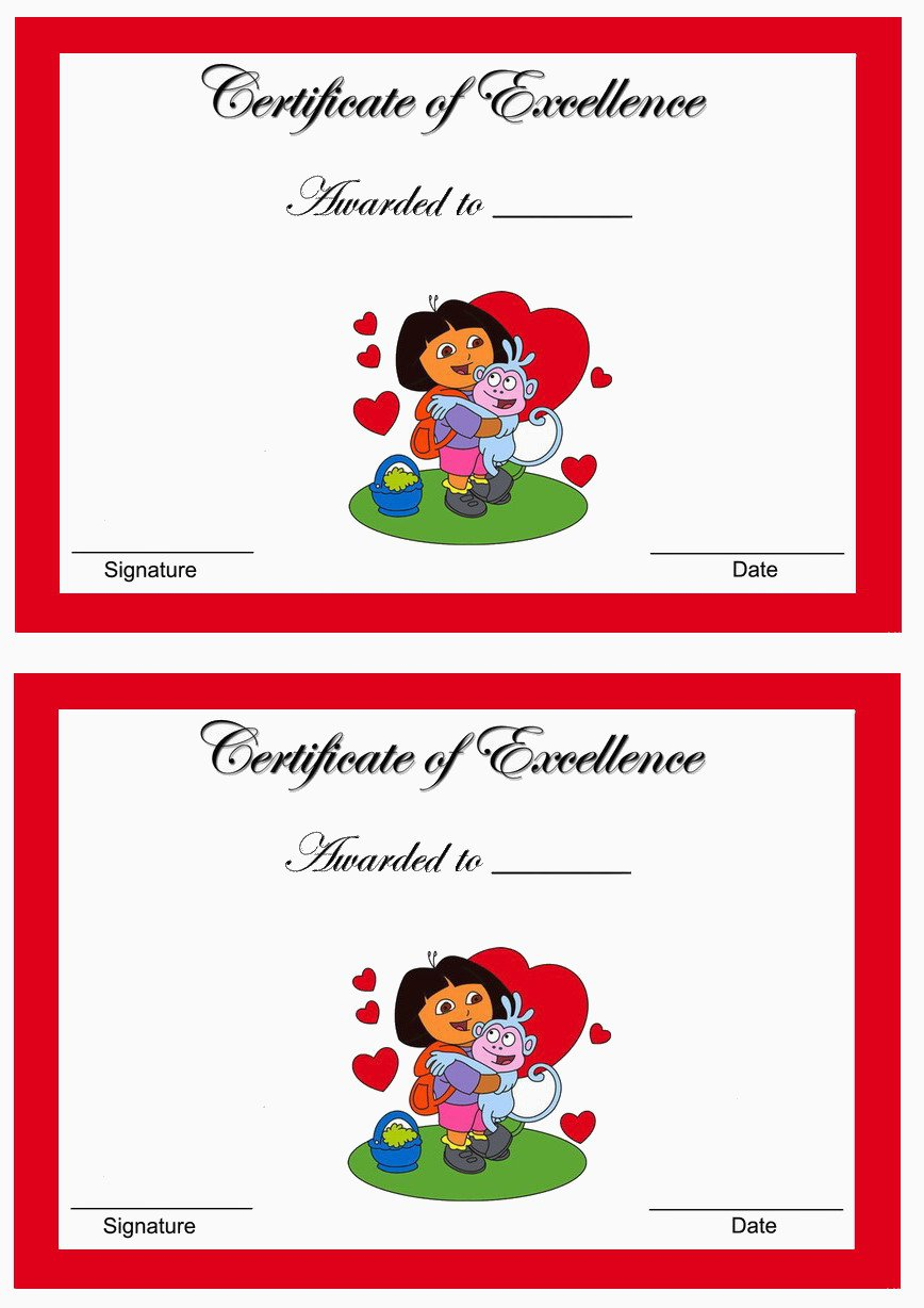 Dora Dots Birthday Invitations