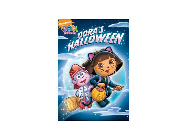 Dora The Explorer Toys R Us