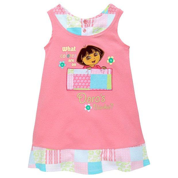 Dora The Explorer Toys Target