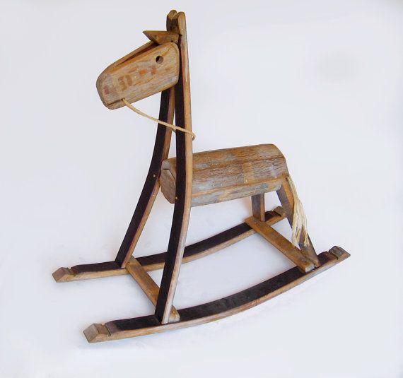 Downloadable Horse Invitation Designs