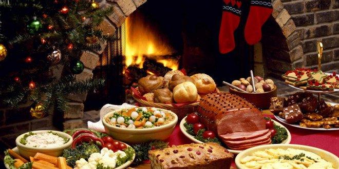Early New Year S Eve Invitation Ideas