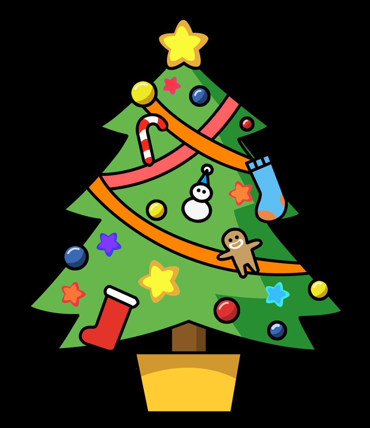 Easy Christmas Invitations