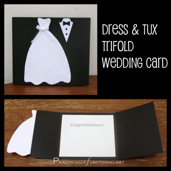 Easy Made Wedding Invitations