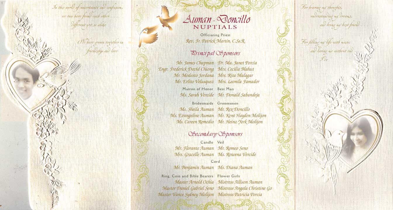 Elegant Birthday Invitation Designs