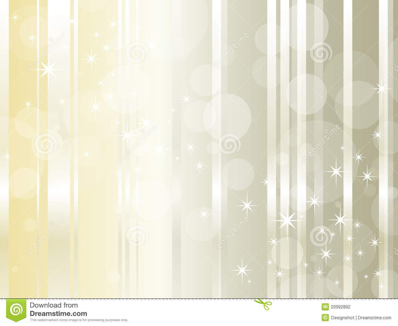 Elegant Christmas Invitation Designs