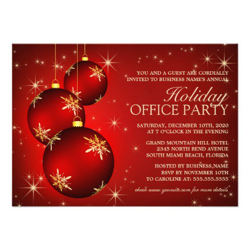 Retirement Party Invitations Templates Free was best invitations design