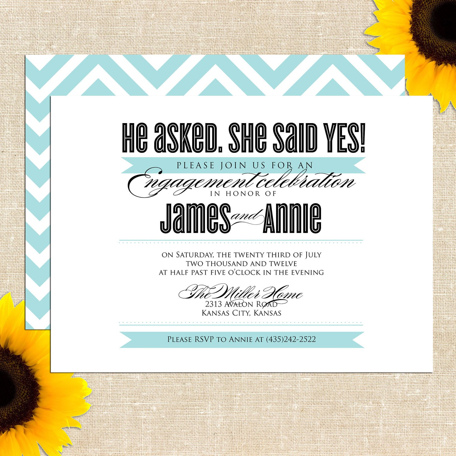 free engagement invitations – Engagement Invitation Format