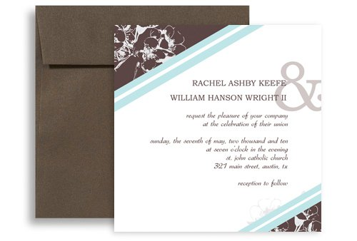 Engagement Party Invitations Word Templates