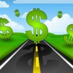 Financial Seminar Invitation Wording
