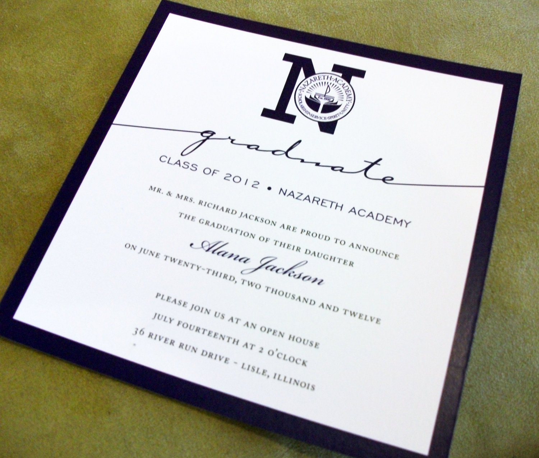 Thanksgiving Luncheon Invitation Wording as nice invitation example