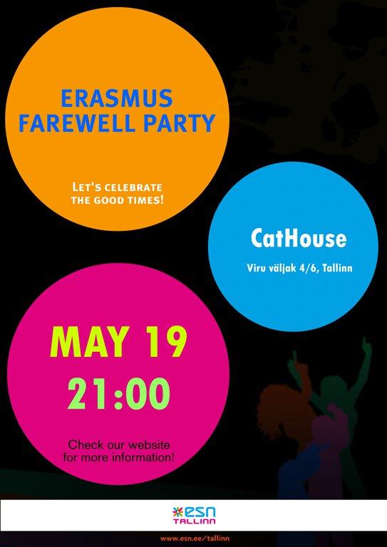 Free Arcade Party Invitations