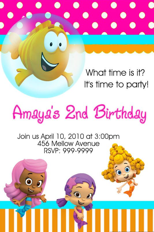 www uprint com templates - bob the builder invitation templates