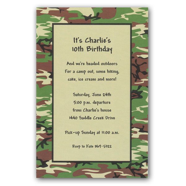 Free Border Paper For Invitations