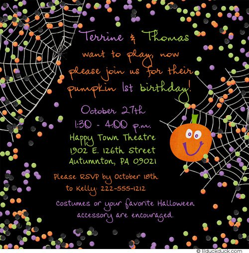 Free New Years Eve Party Invitations for awesome invitations example