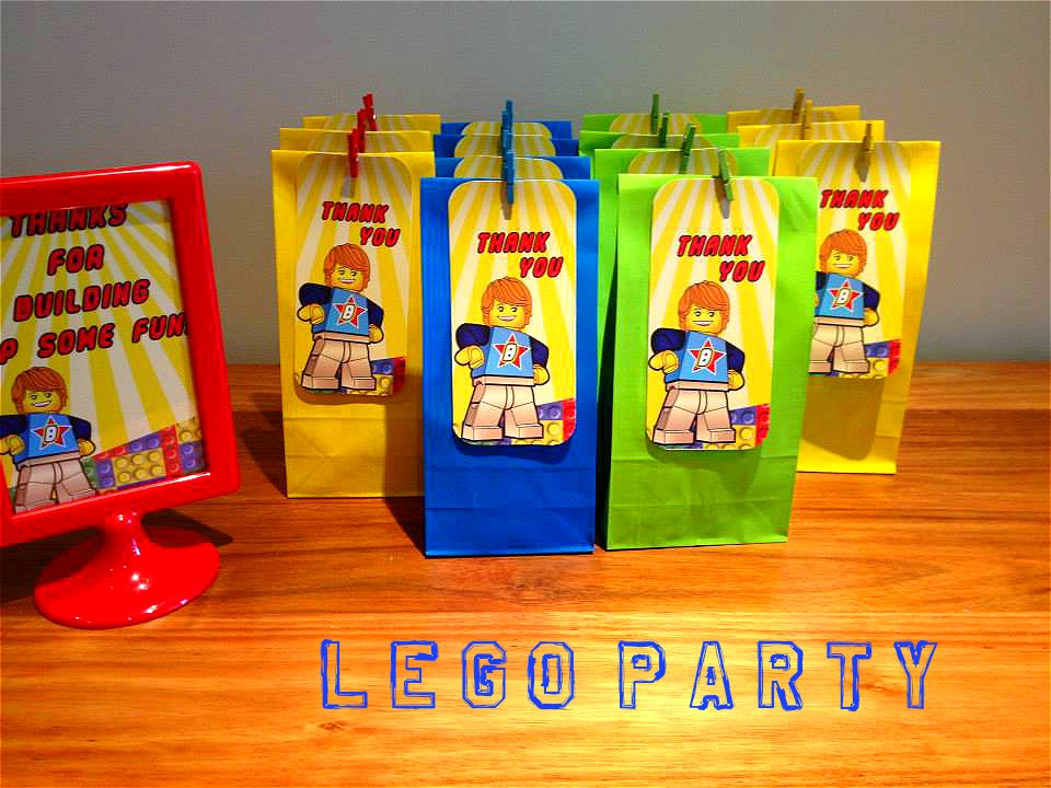 free_lego_printable_party_invitations.jpg