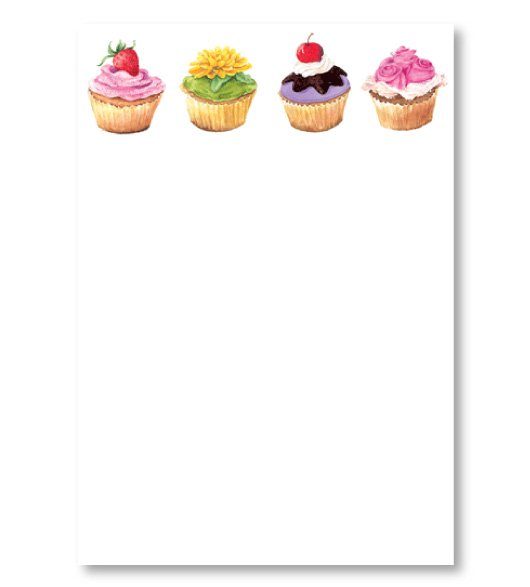 free printable blank party invitations - Blank Party Invitations
