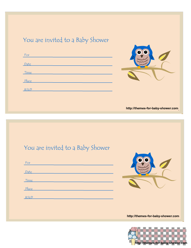 free_printable_monkey_baby_shower_invitations.png