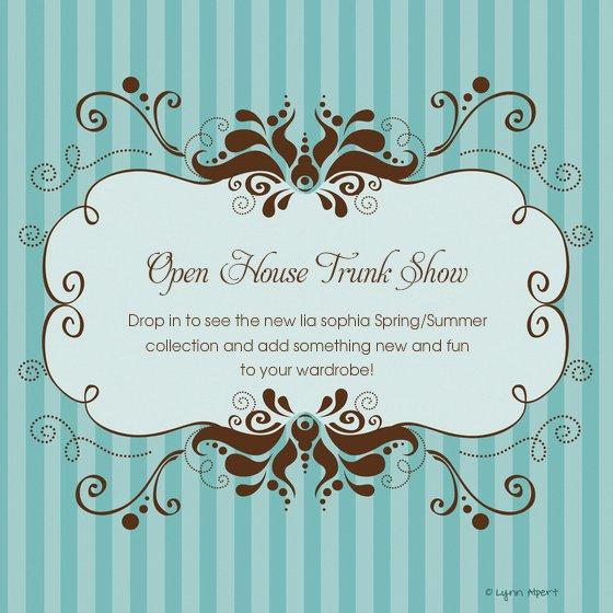 Fundraising Invitation Card Templates