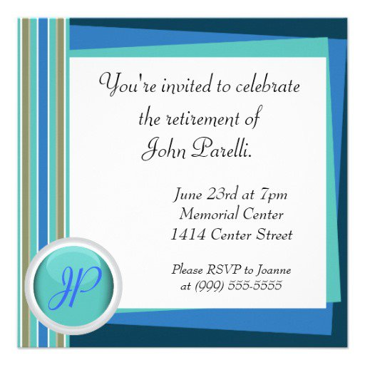retirement invitations wording ideas, Wedding invitations