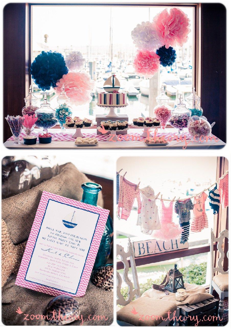 Girl Party Invitations Ideas Homemade