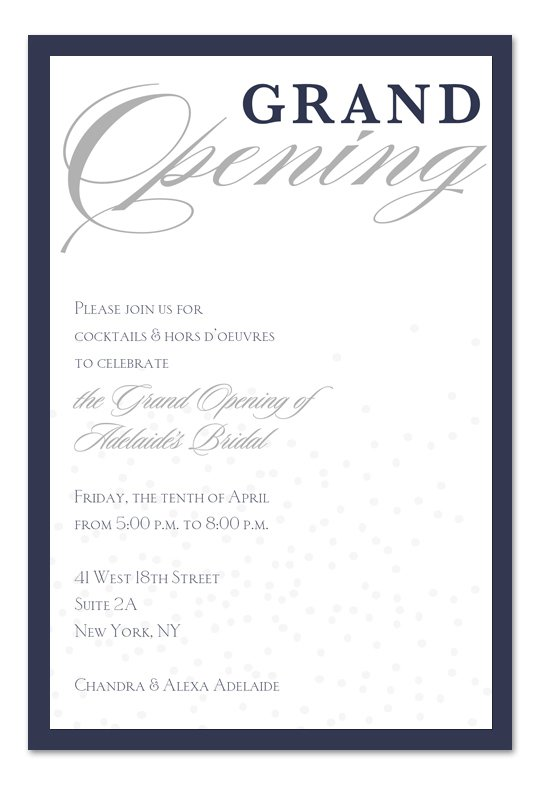 Opening ceremony invitation template 3d invitation card birthday invitation card design invitation card stopboris Gallery