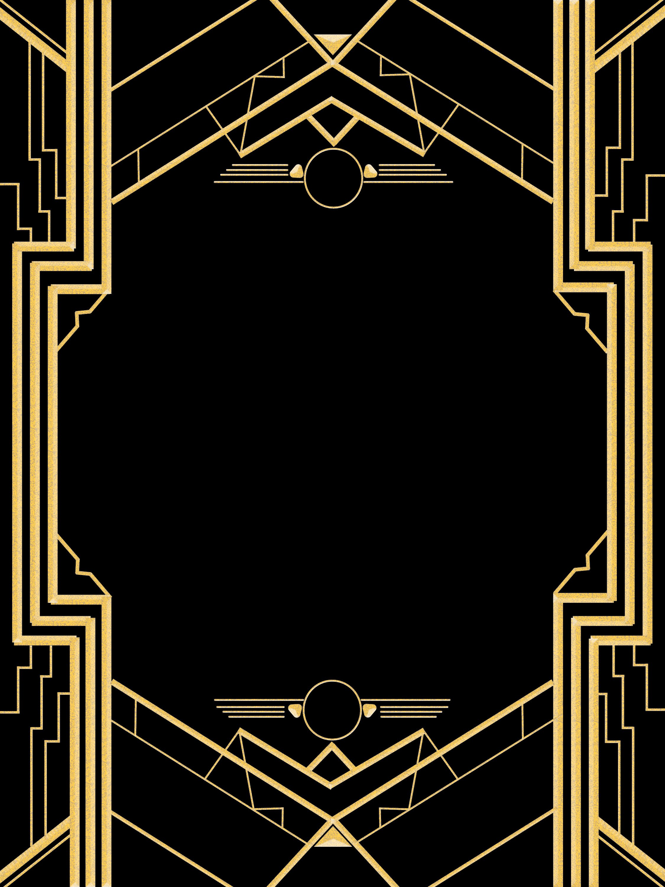 great gatsby invitation templates koni polycode co
