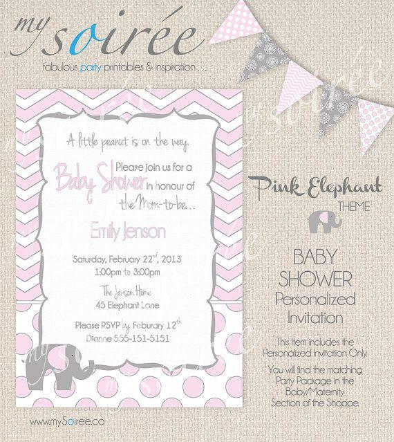 Hallmark Invitations Wedding: Hallmark Shower Invitations