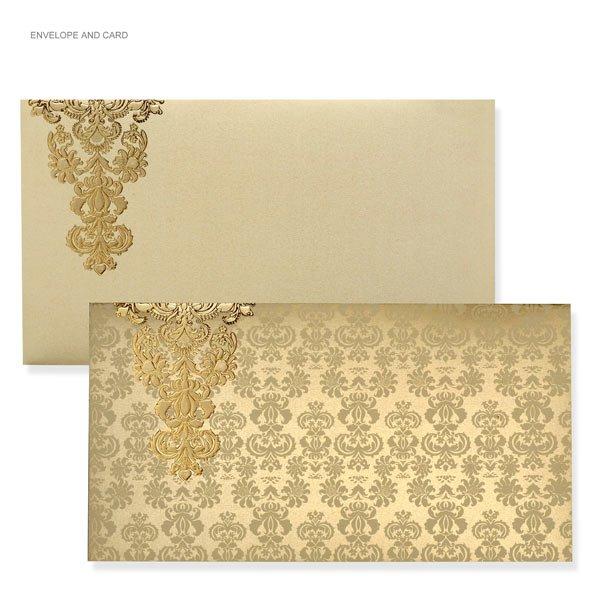 Handmade Paper Wedding Invitations Indian