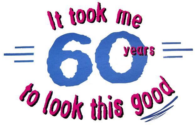 Happy 50th Birthday Invitations