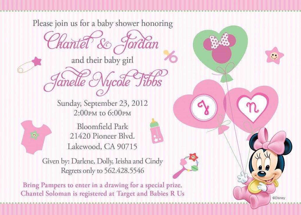 Hello Kitty Birthday Invitation Printable Free