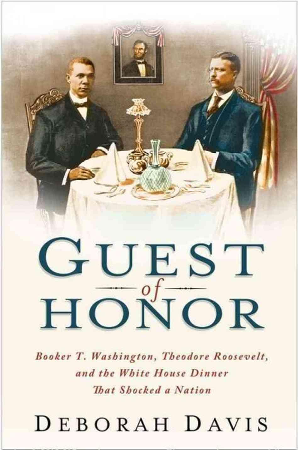 Honor Dinner Invitation Wording
