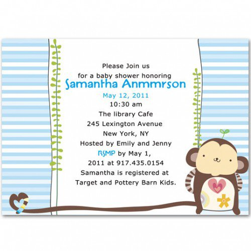Hp Free Birthday Party Invitations