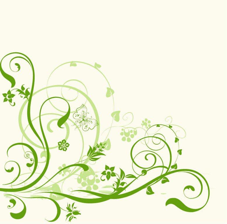 Invitation Card Background Design Free Download