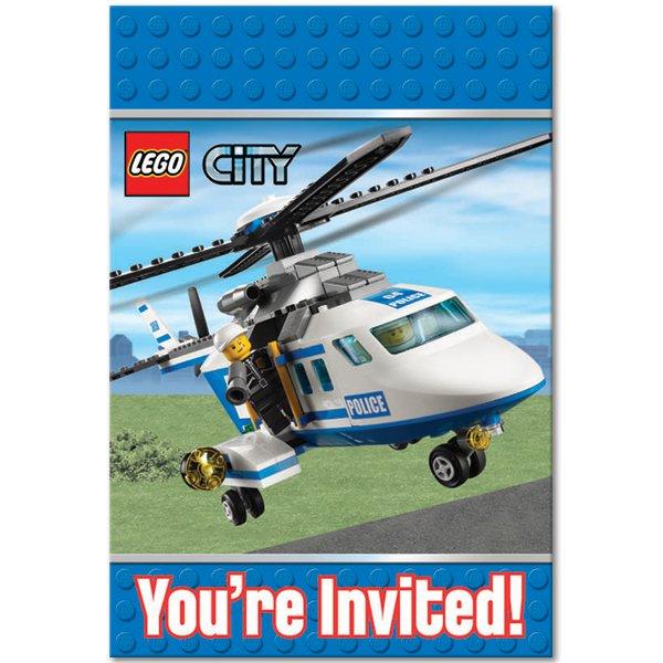 Invitation Envelopes At Party City