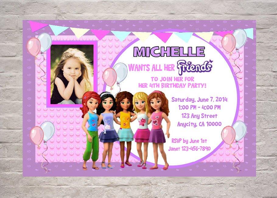 lego_friends_birthday_invitations_printable.jpg