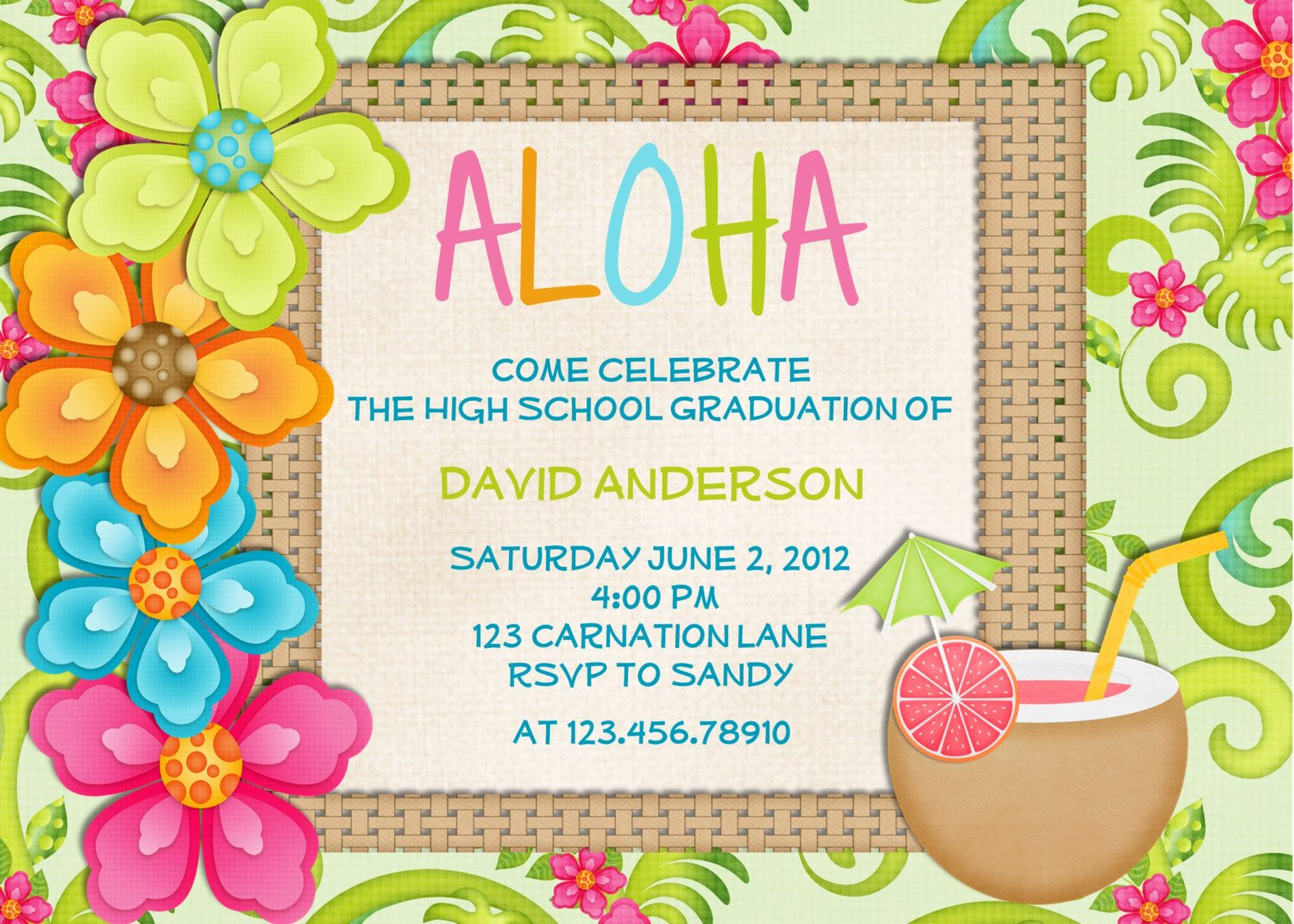 luau_birthday_invitation_wording_ideas.jpg