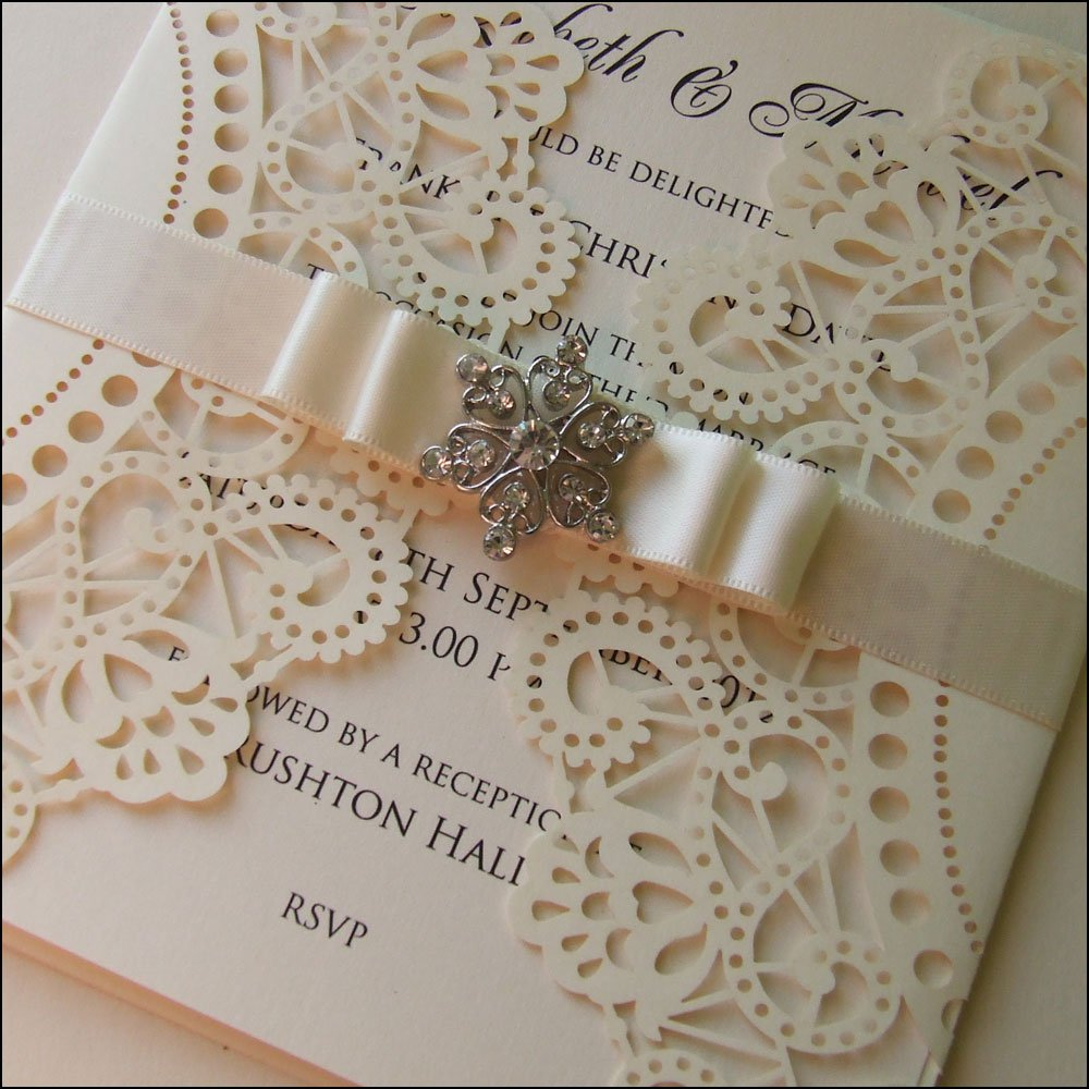 Make Own Invitation Cards