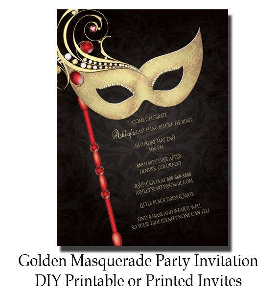 masqueradeinvitationsfreeprintablebridalshowerjpg