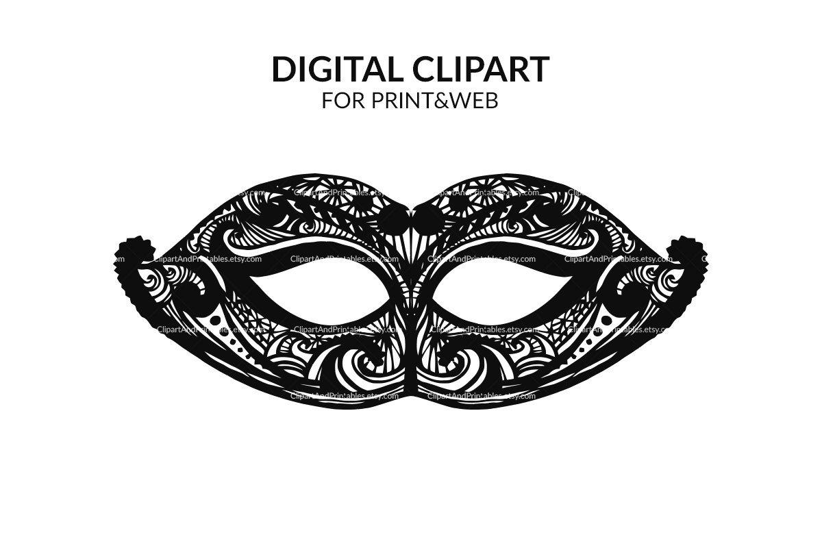 masquerade_party_invitations_printable.jpg