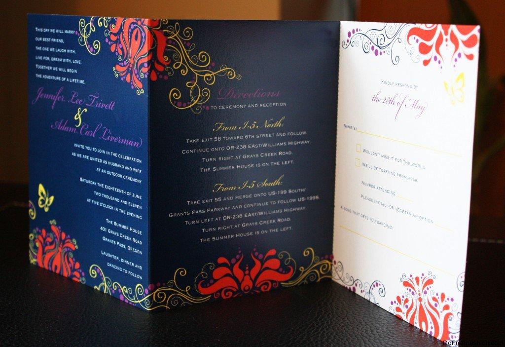 invitationurnwpcontentuploadsn, invitation samples