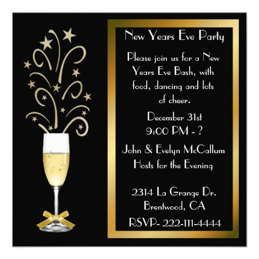 baby baptism photo ideas - New Year S Eve Party Invitations Wording