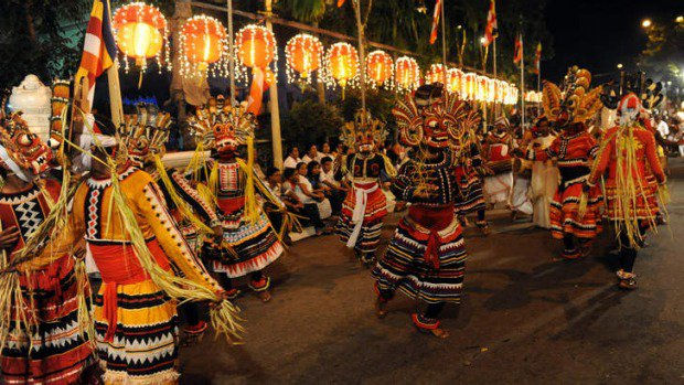 Ocean Wedding Invitations Sri Lanka