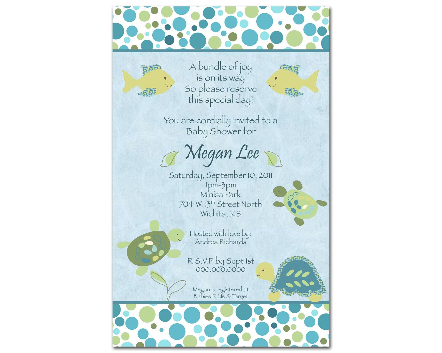 Office Wedding Shower Invitation Wording 1500 X 1200