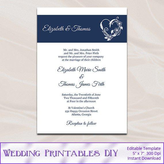 officemax invitations - Officemax Wedding Invitations