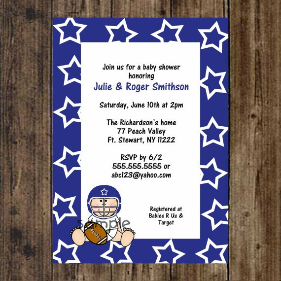 Personalized Invitations Party City