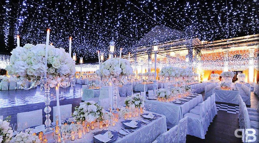 Photo Tree Wedding Invitation Ideas