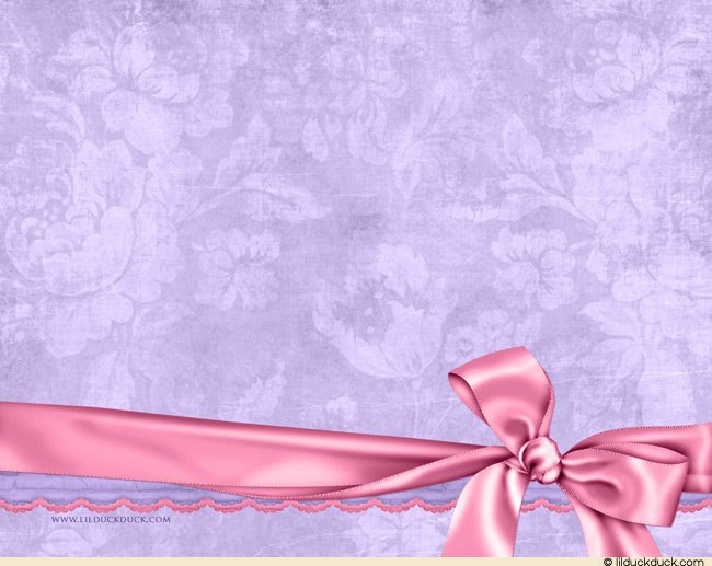 Pink Rose Invitations And Designs
